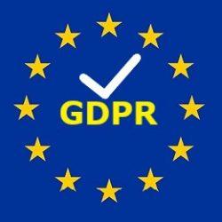 Protectia datelor cu caracter personal –   Consultanta & implementare G.D.P.R.